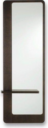 iO mirror $379 from 2Modern