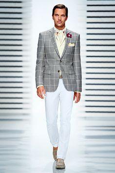 #men'swear #men'sfashion #erkek giyim #erkek moda #men's style