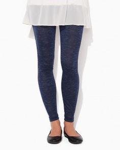 Gabby Space-Dye Leggings