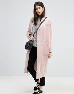 Search: pink coat - Page 2 of 2 | ASOS