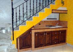 cucine in legno artigianali #cucineinlegnoartigianali ...