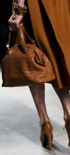 Bottega Veneta Accessories Fall/Winter