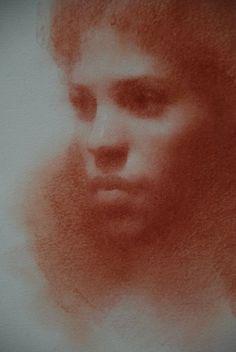 Susan Lyon ~ Realist/Impressionist painter   Tutt'Art@   Pittura * Scultura * Poesia * Musica  