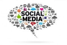 Μέσα Κοινωνικής Δικτύωσης και Χρήστες : Mια σχέση που απαιτεί ιδιαίτερη προσοχή