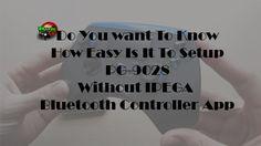 If you bought or planning to buy iPega PG-9028 Bluetooth Gamepad, there's a way to configure or setup it without ipega bluetooth controller app. Check it out!