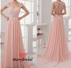 Cute summer but fancy dress <3