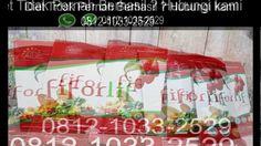 0812-1033-2529 Jual Fiforlif di Pulau Tidung Kepulauan Seribu