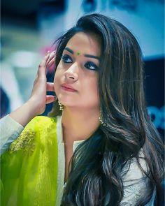 Image may contain: 1 person, closeup Cute Beauty, Beauty Full Girl, Beauty Women, Beautiful Girl Indian, Most Beautiful Indian Actress, Beautiful Bollywood Actress, Beautiful Actresses, Indian Wedding Couple Photography, Dehati Girl Photo