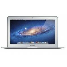 Apple MacBook Air MC969LL/A 11.6-Inch Laptop (NEWEST VERSION) www.tallsell.com