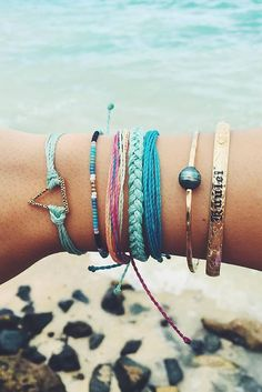 Ocean Hues. Get yours now. Use coupon code JESSICATEJERA10 to receive a 10% off plus free Shipping
