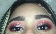 #makeupspiration#makeuptutorial#allmodernmakeup#makeup#makeupvideos#makeuplife#sanvalentin#kylieeyeshadow#makeupvlogger#beautyblogger#wakeupandmakeup#makeupvideos