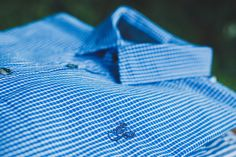 Blueridge Camisas PH: Santiago Guerrero