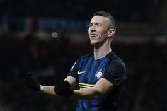 Manchester United di Kabarkan Akan Percepat Transfer Perisic
