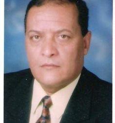 قدسه الأجداد ولوثه الأحفاد | وكالة أنباء البرقية التونسية الدولية