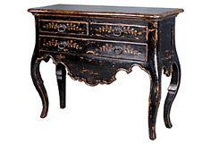 Chamorro Console Table