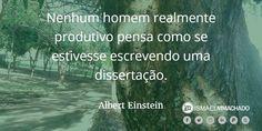 #citações