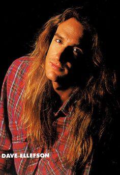 David Ellefson Nick Menza, Marty Friedman, David Ellefson, Meaningful Lyrics, Dave Mustaine, Dimebag Darrell, Famous Musicians, The Big Four, Heavy Metal Bands