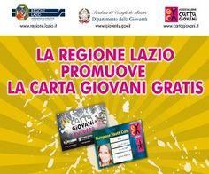 http://cartagiovani.it/news/2010/05/12/la-carta-giovani-nella-regione-lazio-iniziative-sconti-e-progetti