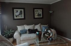 Jill Sorensen offers residential and commercial interior design, as ...