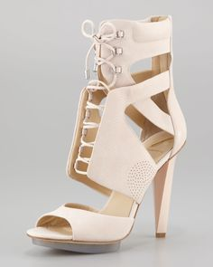 http://ncrni.com/b-brian-atwood-sporty-lace-up-leather-sandal-p-13545.html