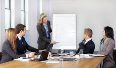 Human Resources Training- HR concepts for the Non-HR Manager