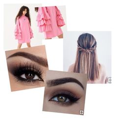 """Untitled #7"" by sara-alf on Polyvore"