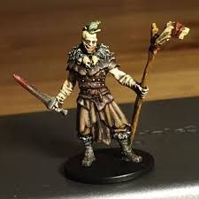 Image result for zombicide