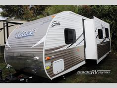 Check out this 2016 Shasta Rvs Oasis 28BK listing in Chesapeake, VA 23322 on RVtrader.com. It is a Travel Trailer and is for sale at $15700.