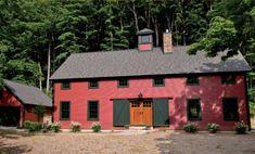 Yankee Barn Homes Sa