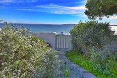 nieuview self catering paternoster accommodation accommodation