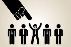 Wie formuliert man eigentlich ein sogenanntes Motivationsschreiben?   Na, zum Beispiel so:  http://karrierebibel.de/motivationsschreiben-verfassen-musteranleitung-fuer-den-aufbau/