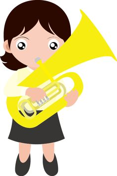 DANÇA * MÚSICA Musician Quotes, Cute Clipart, Music Party, Music Icon, Girl Dancing, Coloring Books, Musicals, Pikachu, Singing