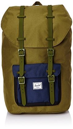 sac Olive Etanche 60 x 36 cm transport sac armée Original Brit