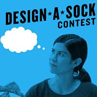 Organised by Sock It to Me, the Design-A-Sock Contest 2017 invites fans and artists around the world to submit unique sock designs, and maybe win the opportunity to see it produced. All judging will be based on...