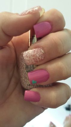 Cupids touch and sugar burst Milani