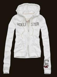Hollister+Clothing Need to go shopping at Hollister very soon! Hollister Style, Hollister Clothes, Hollister Jackets, Hollister Mens, Winter Outfits, Cool Outfits, Fashion Outfits, Vetement Hip Hop, Middle School Fashion
