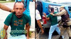 NONATO NOTÍCIAS: Polícia prende homem que furtava na feira livre de...