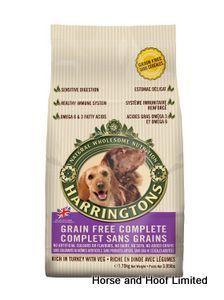 Holistic Select Senior Health Dry Dog Food Pet Food Dog Food