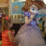 Top 5 Things To Do With Preschoolers at Disney World Disney Planning, Disney Ideas, Disney Tips, Disney Love, Disney Magic, Fun Vacations, Best Family Vacations, Disney Vacations, Vacation Destinations
