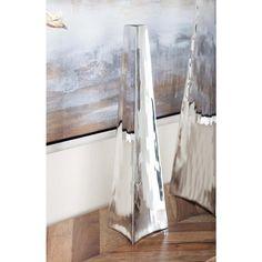 Sigmon Ceramic Urn Table Vase Ceramic Urn Ceramic Vase Table Vases
