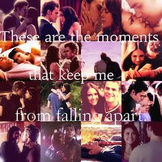 Missing #STELENA? Here's An Adorable Fan Made Collage For YOU! http://sulia.com/channel/vampire-diaries/f/4bfd9e78-1fbd-419f-9ebe-39cd7256f091/?pinner=54575851&