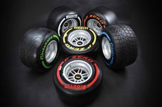 The world's largest sim racing and motorsport website offering news, games, mods, hardware, forums and esports racing events. Formula 1, Escuderias F1, F1 2013, Pirelli Tires, Rims And Tires, F1 News, Continental, Automobile Industry, Automotive News