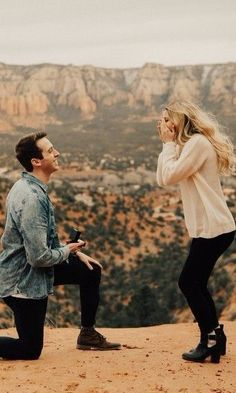 dream wedding proposal 29 Proposal Photos That Are Crazy-Epic Cute Proposal Ideas, Proposal Pictures, Romantic Proposal, Perfect Proposal, Country Proposal Ideas, Proposal Photography, Engagement Photography, Wedding Photography, Photography Tools