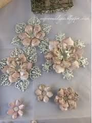 Image result for heartfelt creations flowers Arianna blooms