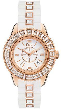 11611ea2d251 Christian Dior Christal CD113170R001