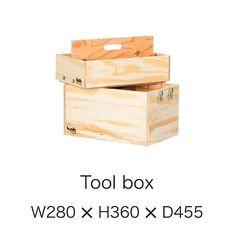 BOB 商品紹介 5.Tool box キャンプや自宅での小物入れや DIYの道具入れなどいろいろなシーンで活躍し今までにないかわいい形のTool box!  http://ift.tt/1O1lWqs  #BOB#家具#ヴィンテージ#椅子#アンティーク#雑貨#店舗工事#店舗#収納#クリエイター #リノベーション#VANS#コンバース#NIKE box#BRUTUS#CHEMEX#DIY#casa#グリーン#インテリア#lifestyle#ポパイ#オーダー家具#furniture#インテリア雑貨 #coffee  #Cafe #ハリオ#壁面緑化#オーダー家具 http://ift.tt/1U25kLY