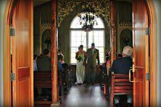 chapel in the grove Chapel Wedding, Our Wedding, Horse Farms, Kentucky, Mirror, Mirrors