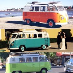 Choose a colour and prepare to have the experience of your life. Surf in Portugal on your vacations