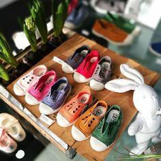 NATURAL WORLD ECO #naturalworldeco #naturalpeople #kidsshoes #scarpebambini