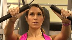 DNA Could Hold Key To Best Work Out, Diet Plan. #mydnafitness #dnaspectrum #fitness